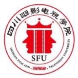 四川电影电视学院的头像