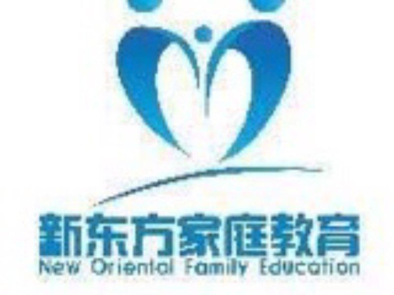 新东方家庭教育中心正在直播