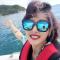 #享自由•极之旅# 比亚迪汽车的三极之旅 海南站!郑姑娘带你看三亚!