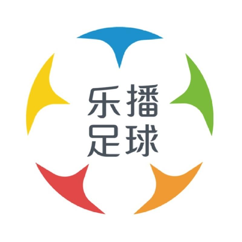 清华附中神龙(小将红队)VS延吉体校