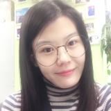 我爱教师网姜姜的头像