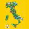 意大利驻华大使馆新闻发布会 #意大利美食摄影大赛#