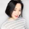 #厉害了!我的妆# 学会这个妆,你也可以成为韩剧女主角~