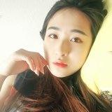 Jessica沈怡