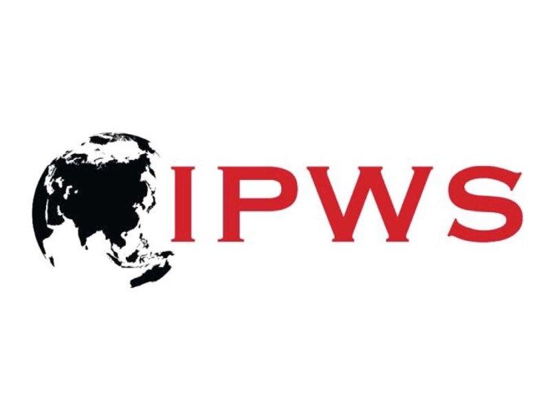 IPWSCONNECT正在直播