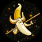 香蕉哥带你玩,秦皇岛黄金海岸