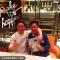 在北京金融街威斯汀大酒店Prego意大利餐厅美食体验 #直播旅行#  #神威就是个吃货#  #酒店点评#