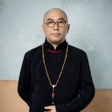 魏寧海-著名財經評論員的頭像