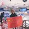 世界锦标赛,为中国队加油🇨🇳 #直播红人季#  #进来的都是小可爱#