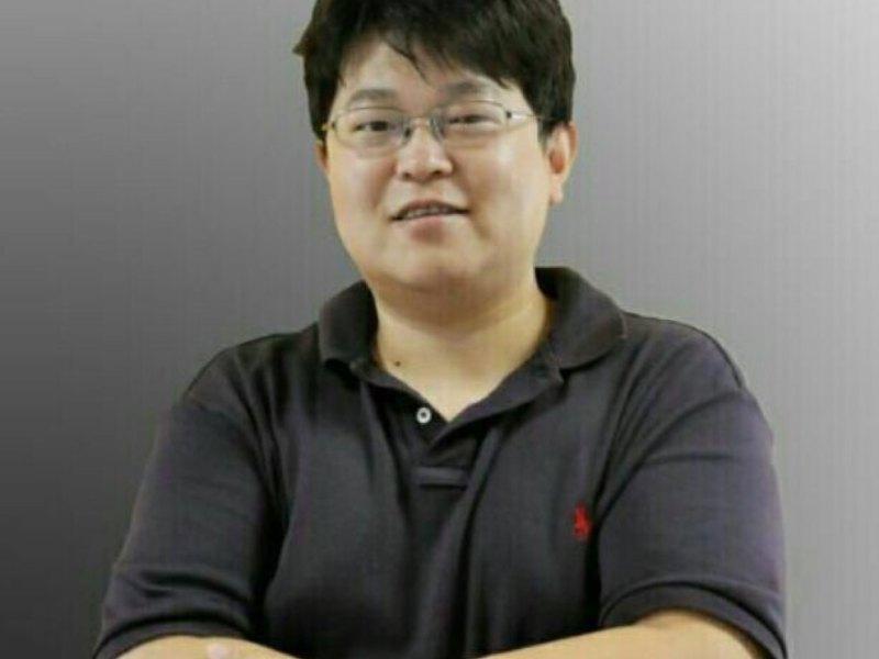搜狐焦点王佳正在直播