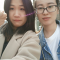 #搜狐焦点直播间#直击燕郊首尔甜城