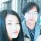 #搜狐焦点直播间#房山线临铁小户型新房绿地诺亚方舟望天悦