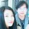 #搜狐焦点直播间#房山线临铁小户型新房-房山超级蜂巢