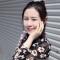 #寻找真爱粉# #秋田大人#明星造型师Eason现场教学元气少女妆,今天我是麻豆!