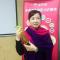 刘老师教你用苹果玩转榨汁机