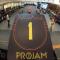 PROJAM 2017 AM 江浙沪地区第二天复赛 #滑板#  #Projam#  #KickerClub#
