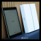 新iPad上手试玩:除了验证它是不是性价比最高,我们还要它泡个面