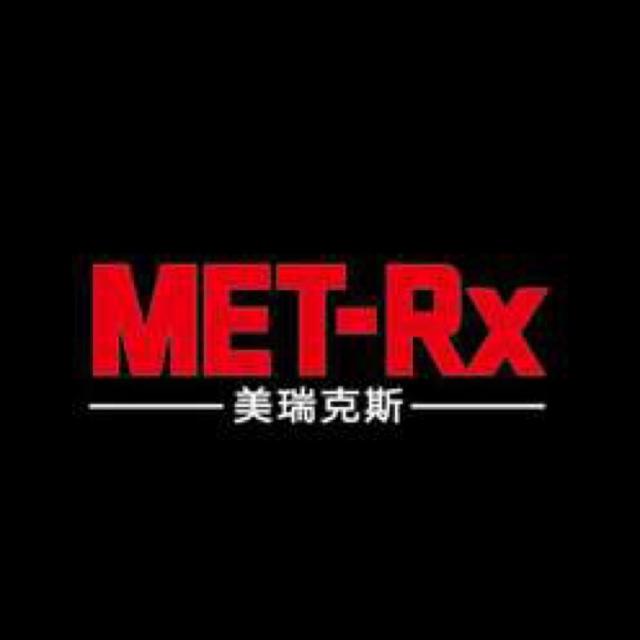 一直播:美瑞克斯中国正在直播