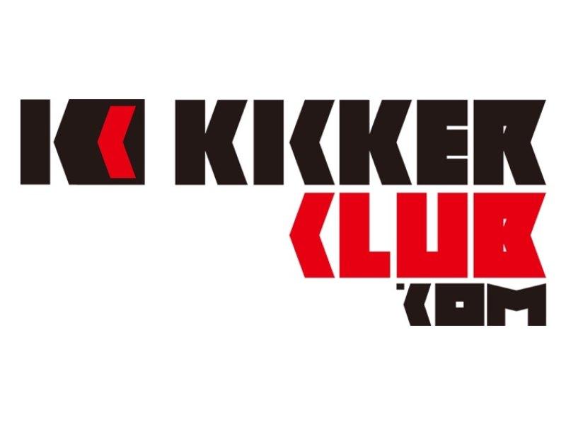 kickerclub正在直播