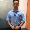 Counties Manukau警局总部Justin Zeng 警官 #新西兰故事#