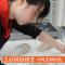 王后烘焙课堂-冲绳黑糖软欧