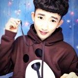 Mr_正太小瑞