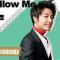 #FollowMe# 无聊吧?来跟我去探探上海时装周的创意小店!#江南BoyNam# #南南Go时装周#