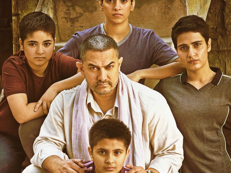 阿米尔汗_AamirKhan正在直播