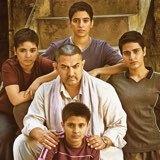 阿米尔汗_AamirKhan