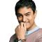 印度国宝男神阿米尔汗做客CGTN对话杨锐节目,速来围观