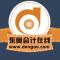 黄洁洵老师 - 学习方法指导-《经济法基础》