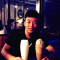 #l一直播Time# #行走的二次元#419去哪儿逍遥游 我在扬州瘦西湖 送上亿元线上大礼包!#直播旅行#