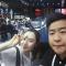 2017上海国际车展陆风汽车发布会 #2017上海国际车展#  #寻找真爱粉#  #直播红人季#