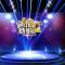 中国新歌声宝鸡赛区海选第六场