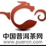 中国普洱茶网直播