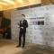红me访 北京国际电影节大咖全报道