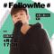 #followme# 带你游走大横国,现在开始!