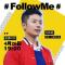 #FollowMe#当北京遇见古巴~ #直播旅行#  #神会玩#