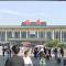 #华小商直播#来西安不知去哪玩?出了火车站就能告诉你!