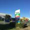 新西兰知名保健品集团Vitaco总部探访