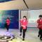 第二届北京文创会通州区大稿分赛场,创业创新创意项目看过来~