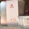 #蒲门茶业# 缤纷时代系列产品 【优雅灰之一叶千金】 开汤品鉴直播围观~