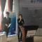 第二届北京文创大赛东城区倍格生态分赛区,创业项目蹭明星大咖的ip,能火多久?