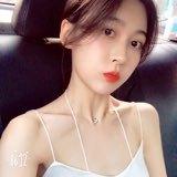 yangxiaoxiaoyu327