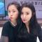 #北京大学生时装周# 快来和小未一起fashion起来