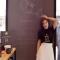 以匠人之心 琢艺术之光,798咖啡艺术沙龙我带你们体验~