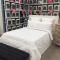 Bed bath & beyond 教你如何挑选对的驼羊毛被子A