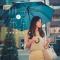 @桃子与司康 在东京OL最爱的青山,时尚健康两不误~  #速报来了#  #桃子在东京#