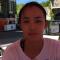#法国网球公开赛#有什么想来问王蔷的吗?速度围观吧!