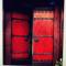 打开这扇门,我们去另一个世界。
